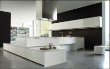 KIM montage, KIM, Keukenmontage, interieurmontage, Interieur ...